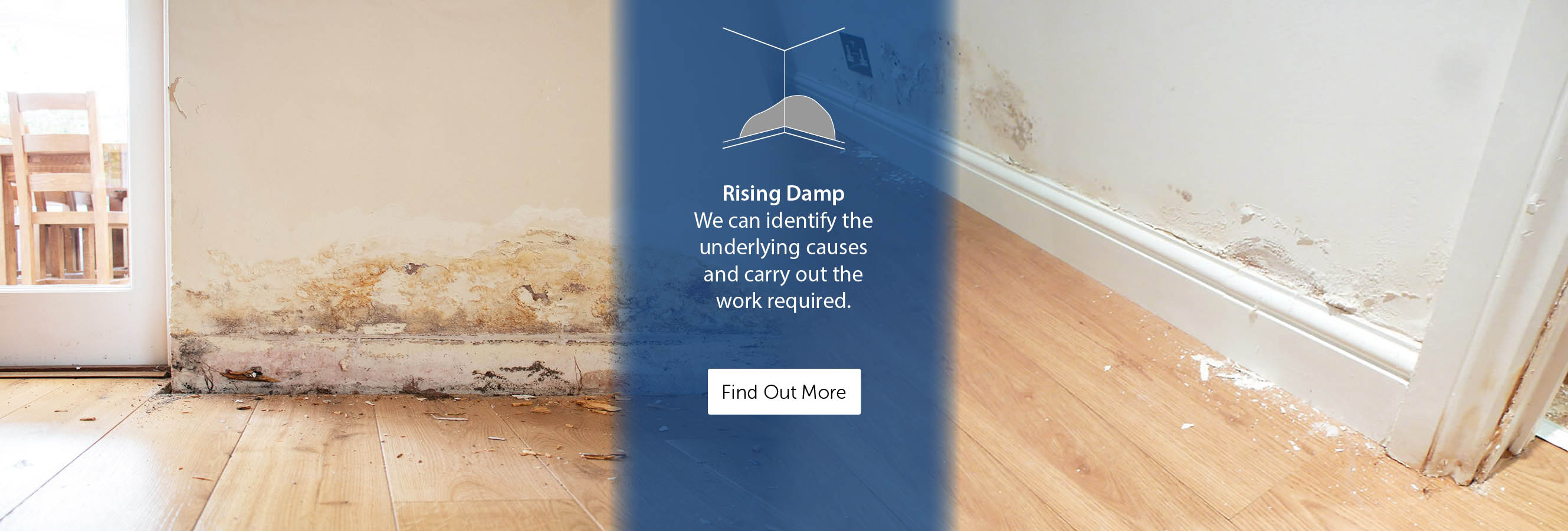 Glasgow Damp Proofing